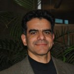 Picture of Frank Vega