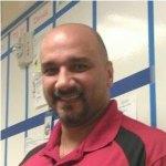 Picture of Manny Segarra 3