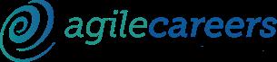 agile careers logo