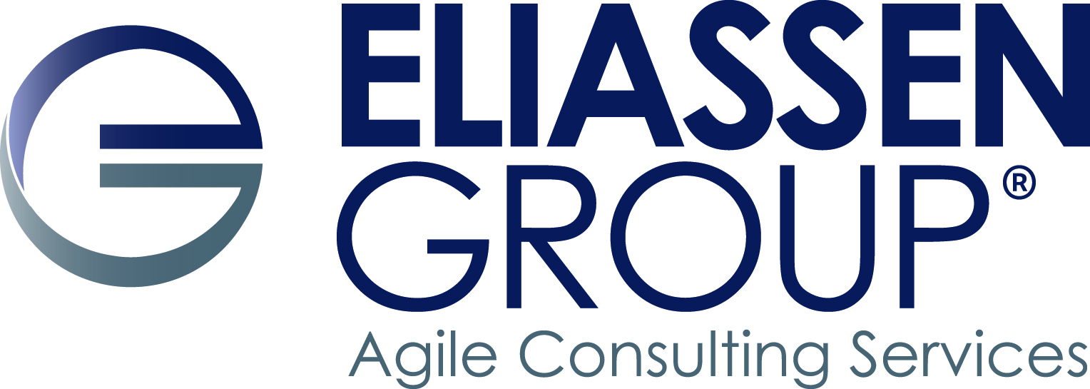 Eliassen Group Logo